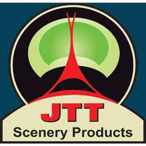 JTT Figures